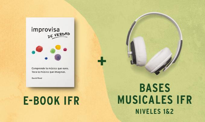 Kit E-book IFR