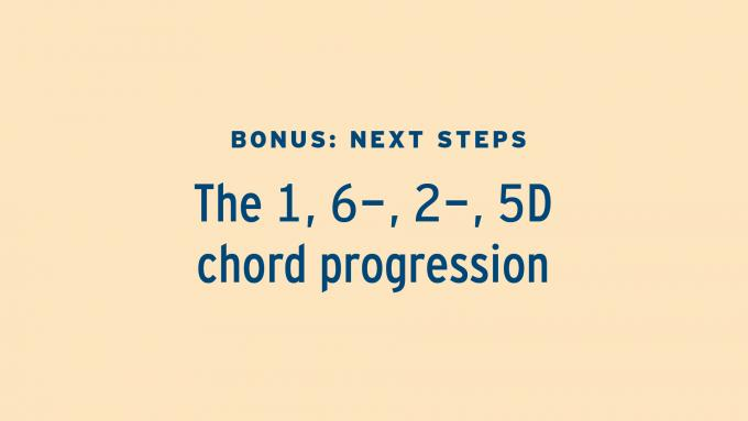 Next steps 2