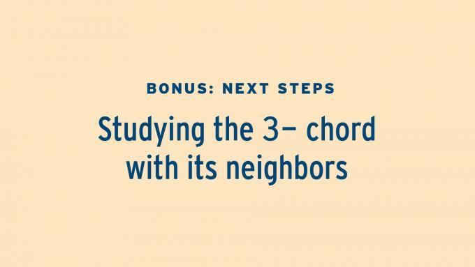 Next steps 4