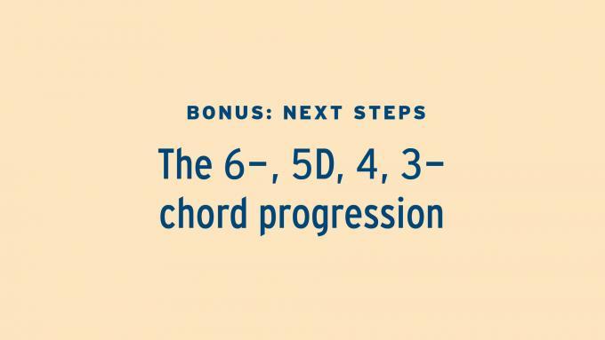 Next steps 6