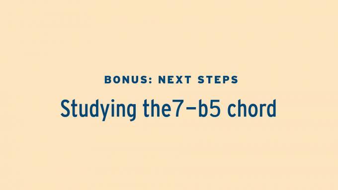 Next steps 7