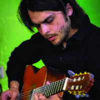 Alejandro Corrales testimonial
