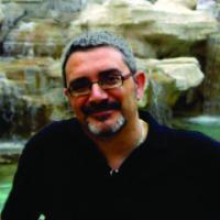 Testimonio IFR - Jose Antonio Plaza