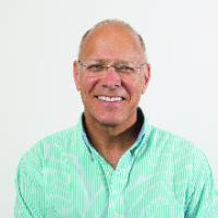 IFR testimonial - Larry Basirico