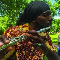 Musa Blacksun testimonial