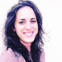 Testimonio IFR - Natalija Kostic