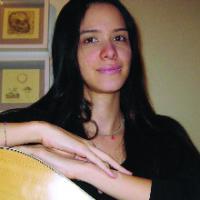Testimonio IFR - Vanessa Guimarães