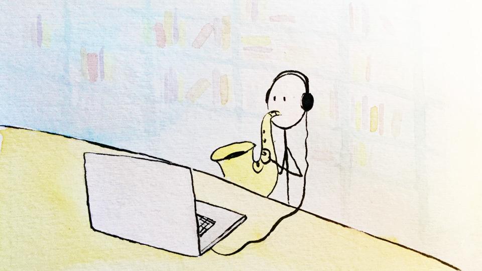 ¡Recibe clases particulares por Skype!